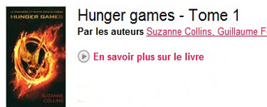 hunger-game-tome1