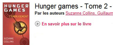 hunger-game-tome2